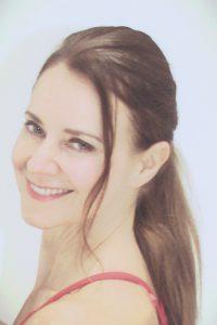 Karina Profil